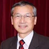 DR CHEE-TIM YIP