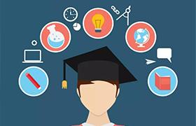 德勤《中国教育发展报告2018》告诉你,为什么教育专业留学如此热门?