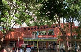 南山科技园片区幼儿园盘点 |深圳国际学校 入学攻略