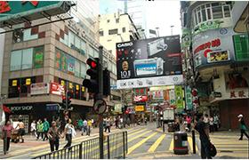 香港全港停课!急找学校!深圳哪些学校可选择?如何择校?